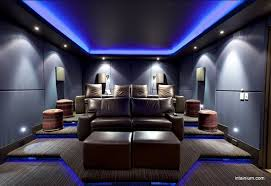 home theater step lighting. theater lighting home design glamorous decor ideas step n