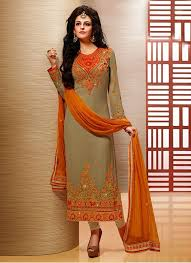 Image result for Salwar kameez