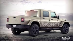 2018 jeep liberty interior.  jeep for 2018 jeep liberty interior