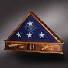 burial flag shadow box. Perfect Shadow Memorial Flag Case For Cavalry  Shadow Box Doctoru0027s Retirement To Burial F