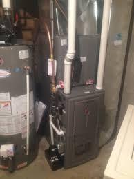 enviro niagara heating air conditioning fireplaces 905 735 1124