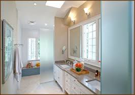 Bathroom Remodeling Bethesda Md Beauteous Bathroom Remodeling Washington DC Luxury Bathroom Design MD VA