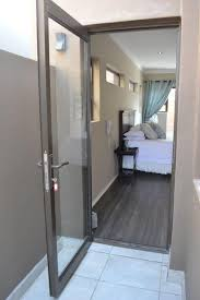 aluminium doors glass door aluminium patio doors entry doors hinged doors
