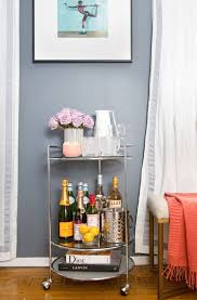 furniture for studio. best 25 studio apartment furniture ideas on pinterest decorating tiny and unique tv stands for