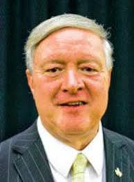 Presidential candidate Duane Nellis visits campus Monday | Local News |  laramieboomerang.com