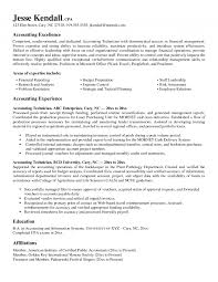 Optimal Resume Rasmussen College Resumes Optimal Resume Rasmussen College Everest Kaplan Builder 1