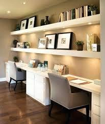 office arrangement ideas. Beautiful And Subtle Home Office Design Ideas Designs Architects Arrangement  Table Centerpiece . 2 Desk Best