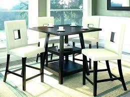 small round bistro table round pub table set round pub table and chairs pub tables and