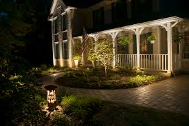 artistic outdoor lighting. louisville decorative outdoor lighting adds mystique and charm to your design artistic d