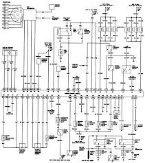 1992 chevy 350 wiring diagram wiring library 1992 chevy 350 wiring diagram