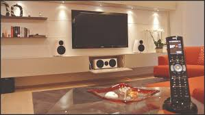 Large Tv Cabinets Living Room Cute Tv Stand Ideas Living Room White Mounted