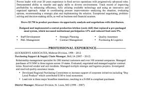 Famous Resume Writer Nyc Picture Collection Documentation Template