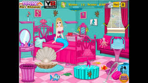 pearl princess room cleaning y8 com online games by malditha