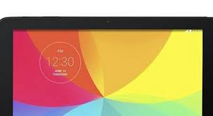 lg 10 inch tablet. current prices lg 10 inch tablet