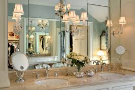 built in bathroom medicine cabinets. Pretty Mirrored Built In Medicine Cabinet With Soffit Above Cabinets Subsequent To Kohler Bathroom I