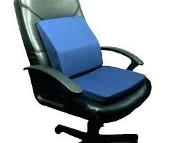 office chair seat cover for covers staples desk replacement