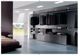 modern italian contemporary furniture design. fine modern italian contemporary furniture pertaining to really encourage throughout modern italian contemporary furniture design r