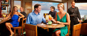 Chart House Weehawken Happy Hour Chart House Cardiff By The Sea Restaurants