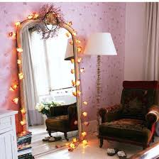 teenage girl bedroom lighting. Teenage Girl Rooms With Lights Bedroom Lighting Photo 2 Room