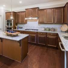 Lennar at Hickory Manor Real Estate Services 3667 Hickory Flat