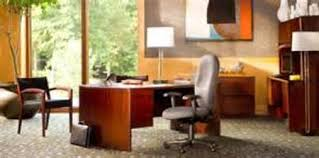 correct feng shui office. Fine Correct Your Company Vision And Goals Are Supported By Professionally Trained Form  School Feng Shui Expert Brenda Renee In Her Office Consultations  To Correct