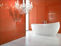 waterproof bathroom light restroom light fixtures gold bathroom lights waterproof chandelier for bathroom 2 person bathtub