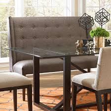 Living Room Furniture Northern Va Dining Benches Washington Dc Northern Virginia Maryland And