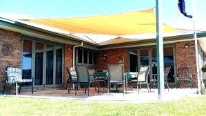 patio covers south africa. Contemporary Patio Enchanting Canvas Patio Covers South Africa  Inside Patio Covers South Africa R
