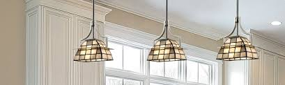 handmade lighting fixtures. Uncovering The History And Present Day Popularity Of Handmade Lighting  Fixtures
