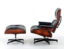 eames-lounge-chair-590x457