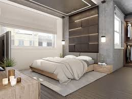 modern bedroom designs. Best 25 Modern Bedrooms Ideas On Pinterest Bedroom Designs
