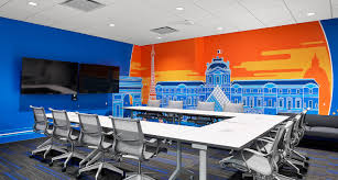 designs ideas wall design office. Img Designs Ideas Wall Design Office I