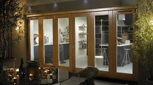 andersen folding patio doors. Wonderful Andersen Folding Patio Doors Collection