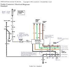wiring harbor breeze replacement light wiring diagrams best harbor breeze 0020974 wiring diagram wiring diagram harbor breeze 3 speed fan switch wiring harbor breeze
