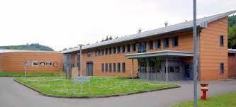 LWL | LWL-Forensik Marsberg - LWL-Therapiezentrum Bilstein