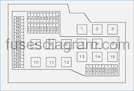 bmw 318ti diagrams complete wiring diagrams \u2022 318ti fuse box location 1997 bmw 318i engine diagram library of wiring diagrams u2022 rh sv ti com bmw 318ti