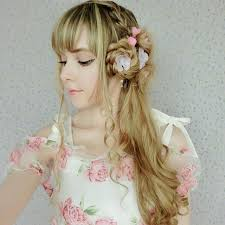 Barbie Hairstyles 3 Stunning 24 Best Barbie Girl Taylor R Images On Pinterest Taylor R