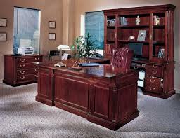classic home office. Classic Home Office Furniture Pretty For Pictures