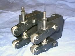 metal mini lathe projects. metal mini lathe projects a