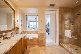 master bedroom with bathroom and walk in closet. Master Bedroom With Walk In Closet And Bathroom Regarding Plans 12 P
