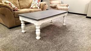 painted coffee table ideas painting coffee table captivating painted coffee tables painting a coffee table painted painted coffee table