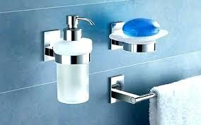Decorative bathroom soap dispensers Bottle Restroom Soap Dispensers Bath Soap Dispenser Bath Soap Dispenser Lovely Bathroom Soap Dispensers For Soap Dispenser Bocopacanadacom Restroom Soap Dispensers Sipirinfo
