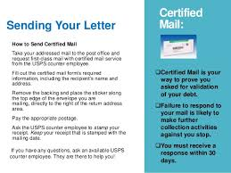 debt collection letter what do i do 9 638 cb=