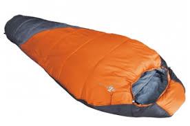 Спальные <b>мешки</b> и одеяла