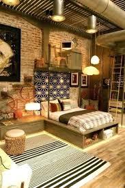 urban loft furniture. Urban Loft Bedroom Set Medium Size Of Pretty Furniture On Chest Be