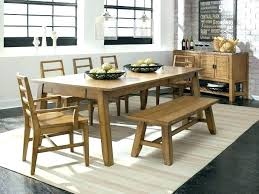 full size of farmhouse dining table decor ideas with leaf round country kitchen sets beautiful