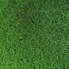 Artificial turf Dog Artificial Turf Las Vegas Astat Artificial Grass Artificial Grass Las Vegas Artificial Turf Las