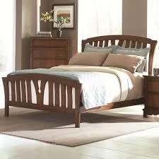 wooden bed headbord design wood headboard designs bedroom simple king stylish bed designs wooden bed