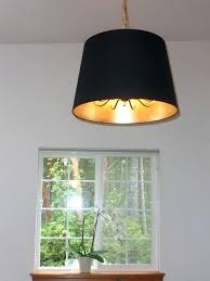 can you spray paint glass lamp shades ers shade over hanging ceiling light like the spray painting glass lamp shades