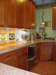 kraftmaid pantry cabinet sizes with breathtaking and kitchen cabinets for line finish muslin maple less